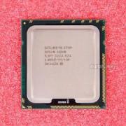 Intel Xeon E5504 processor - 2,GHz Quad Core Brand New