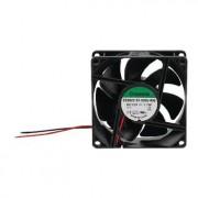 Fan 40x40x10mm 12VDC 1.08W - Sunon  10 - 3.46 / 100 - 2.49