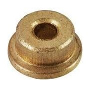 Bearing sintered bushing - shaft 2mm Ø, setting 5mm Ø, chest 6.5mm Ø