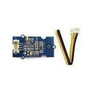 Seeedstudio Non-Contact Infrar - Seeedstudio Non-Contact Infrared Temperature Sensor