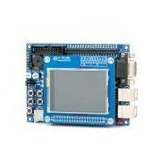 "STM32 ARM 2.4"" TFT 512K Flash - STM32 ARM 2.4"" TFT 512K Flash 64K SRAM Development Board"