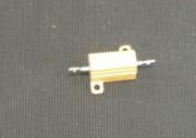 0,22E 5W 1% RH-5 (size:15x8x8mm)