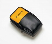 Fluke Soft Case C25 - universal case for a lot of testers