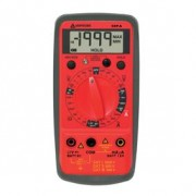 Compact Digital Multimeter - with VolTect 5XP-A