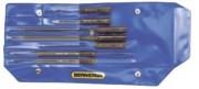 Bernstein Trimset + bronze - blades 1-301/302/303/304/308/306/307