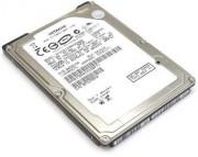 """Hitachi 80GB 2.5"""" S-ATA - Hitachi Harddisk 2.5"""" S-ATA  5400 RPM P/N: 0A53013  HTS541680J9SA00"""