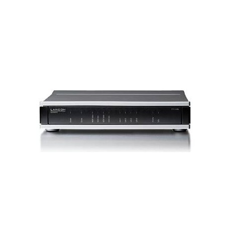 Lancom  1711 router