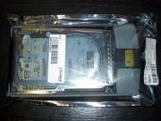 HP 300GB U320 10K HOT-PLUG - HP 365695-009  U320 10K RPM, 300GB, SCSI HOT PLUG  PRODUCT REMARKETED. 30 days warranty.