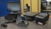 """Speciale kassa/POS-systeem aanbieding - HP rp5700 + ELO 15"""""""