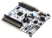 NucleoDevelopment Board, NUCLEO-F030R8 STM32F030