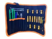 Telephone/Tablet Tool set 17 in 1 SW1090