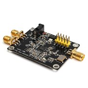 35M-4.4HGz PLL RF Signal Source Frequency Synthesizer ADF4351 Development Board