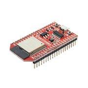 ESP-01S ESP8266 Serial Wi-Fi Wireless Module +Adapter for Arduino
