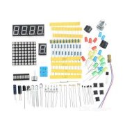 Smart Home Kit Bluetooth Wirel - Smart Home Kit Bluetooth Wireless Remote Control Switch & Testing Environment of Arduino