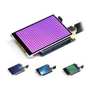 2.8 inch TFT LCD Shield Touch Display Module