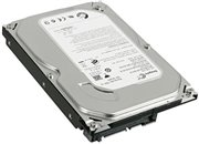 "HDD SATA 2.5"" 500GB 7200RPM - D P/N: 08PDNC Model: ST9500420AS Refurbished 90 days warranty"