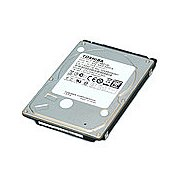 "HDD 2.5"" 1TB SATA II 8MB/5400rpm"