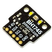 BH1745 Limunance and Colour Sensor breakout for Raspberry